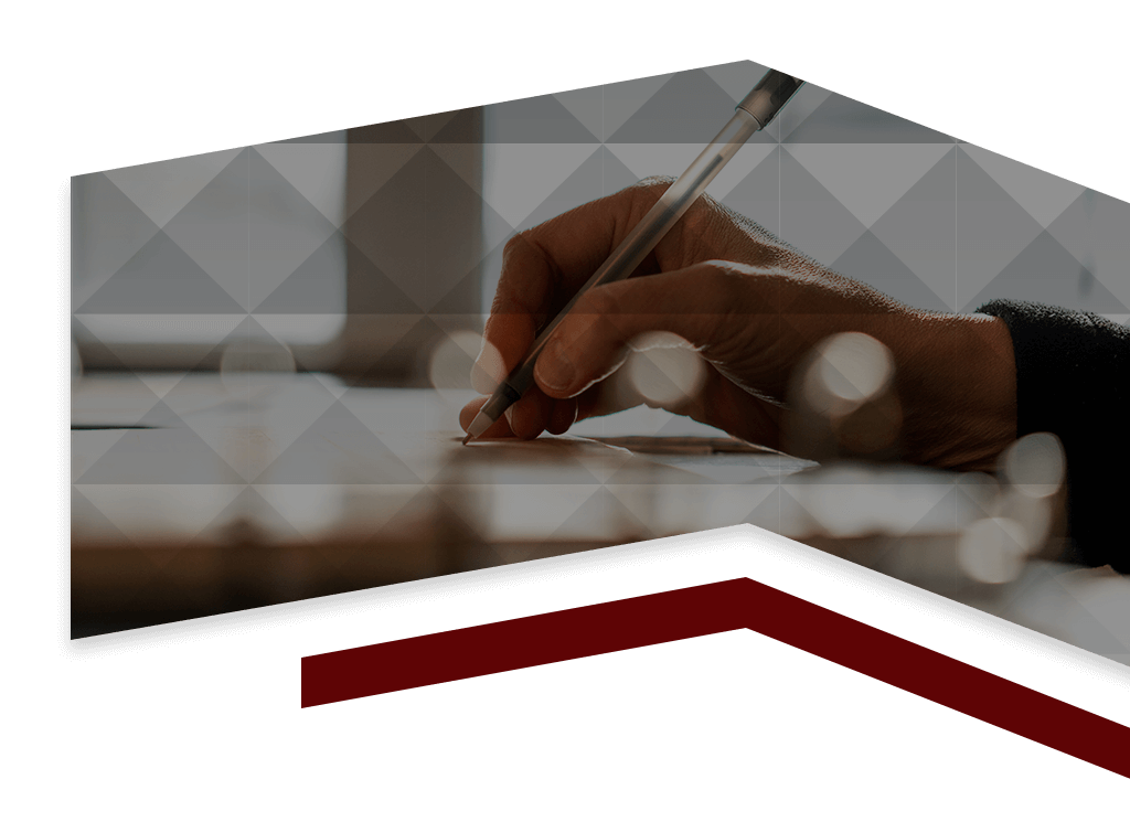 Blog Legal Compliance Group