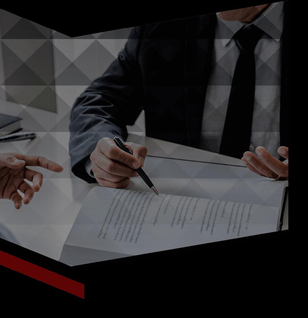 Derecho Corporativo y Compliance integral