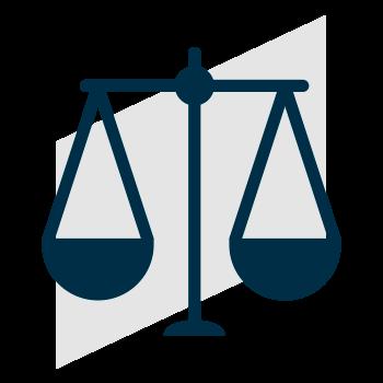 derecho penal v2 Legal Compliance Group
