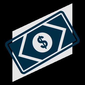 lavado de dinero v2 Legal Compliance Group