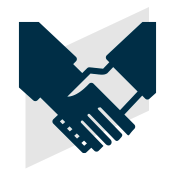 servicio mercantil v2 Legal Compliance Group